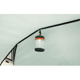 Easy Camp Cyrus 300 - Tente - vert